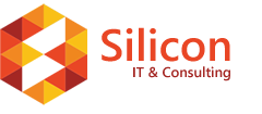 Silicon – IT and Consulting